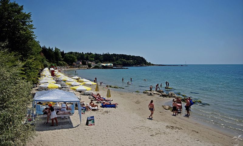 http://www.neszebar.hu/wp-content/gallery/hotel-sol-nessebar-palace/sol_palace_kep17.jpg