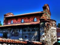Szent István Templom
